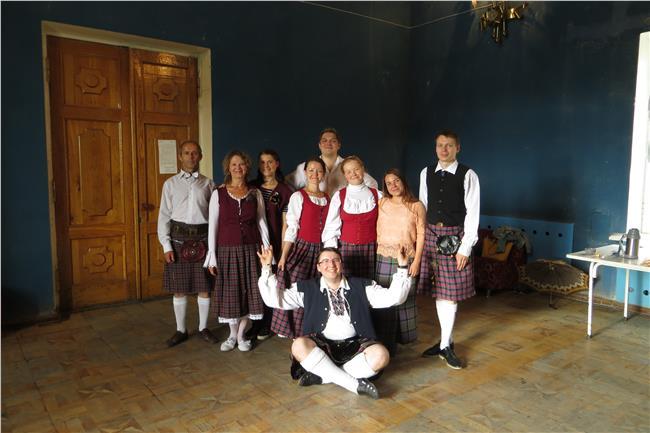 http://kingdom.danceage.ru/image:15427/width:650